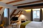©5 Terres Hôtel et spa