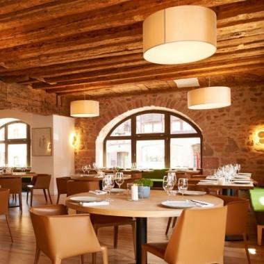 Restaurant 5 Terres