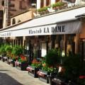 Restaurant Winstub La Dîme
