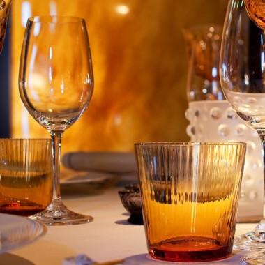 Restaurant La Fourchette des Ducs Les Grandes Tables du Monde