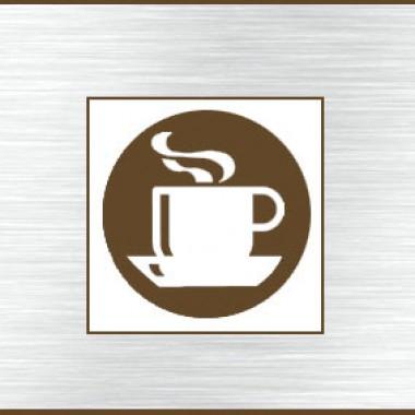 Salon de thé Urban Adrian