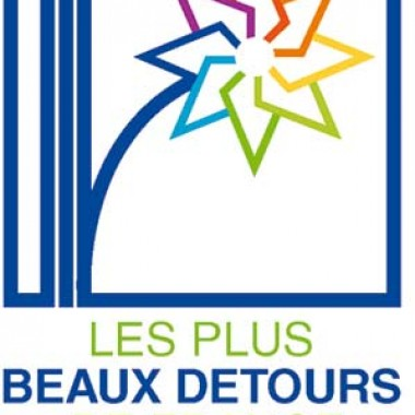Fête des Plus Beaux Détours de France - Secrets de construction des maisons alsaciennes
