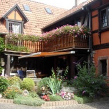 039 Location de vacances FIASCHI-HILBERT