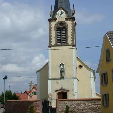 Innenheim