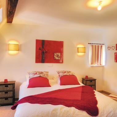 chambres d 39 h tes et chambres louer tourisme obernai. Black Bedroom Furniture Sets. Home Design Ideas