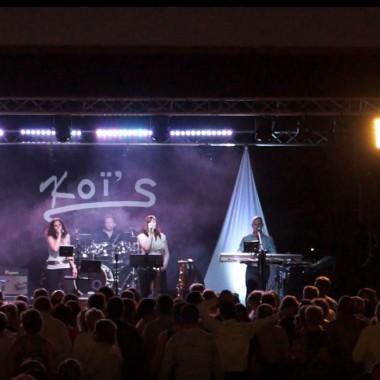 Koï's