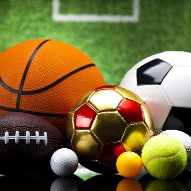 Fête du sport et de la famille