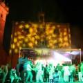 Les Estivales - concerts en plein air
