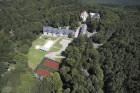 Domaine St Jacques