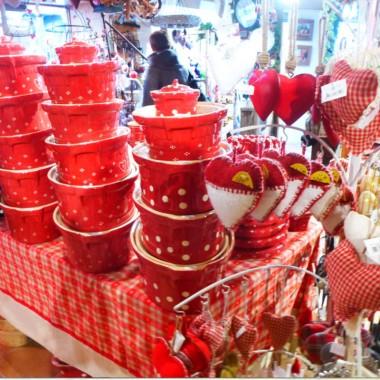Comptoir d'Alsace cadeaux