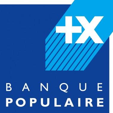Banque Populaire d'Alsace