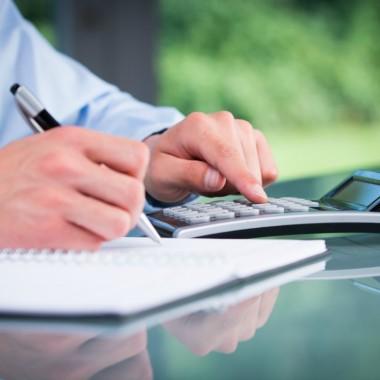 Cabinet d expertise comptable Experts Conseils et Associés