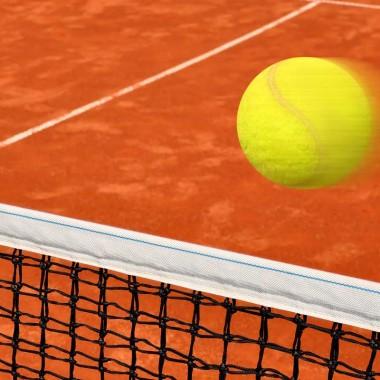 Stage de tennis tous niveaux