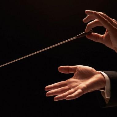 Concert de l'Orchestre Philharmonique d'Obernai