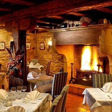 Restaurant  A l'Ami Fritz