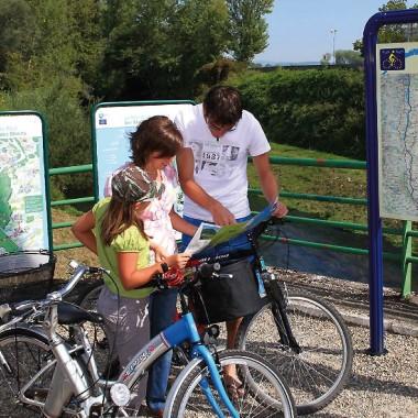 05 Circuit vélo 'Si on traversait le Rhin'