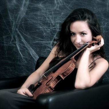 Musikfestival von Obernai - Gaîté lyrique