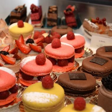 L'Eden Gluten Free Bakery