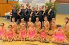 Twirling Club Obernai
