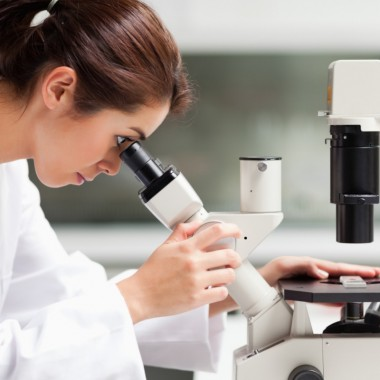 Laboratoire Analyseo