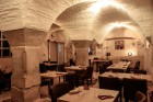 Restaurant Stub des Gourmets