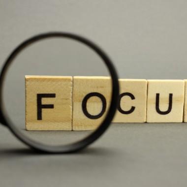 Führung durch Obernai - Fokus auf