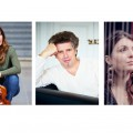 Concert Geneviève Laurenceau and Friends - Habanera