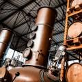Découvrez la distillerie Lehmann