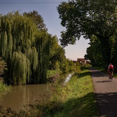Circuit Obernai-Strasbourg