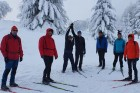 Ski Club Obernai