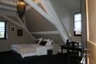 La chambre Paul