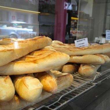 Boulangerie Degermann