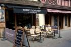 Céline Schnell - Office de Tourisme d'Obernai