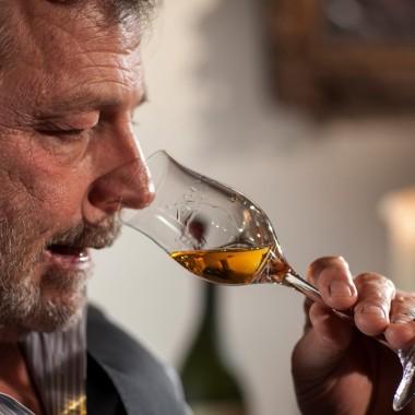 Distillery Lehmann