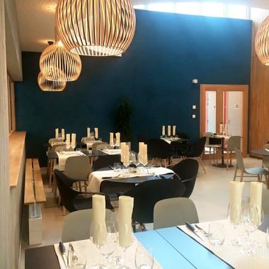 Restaurant L'Oset