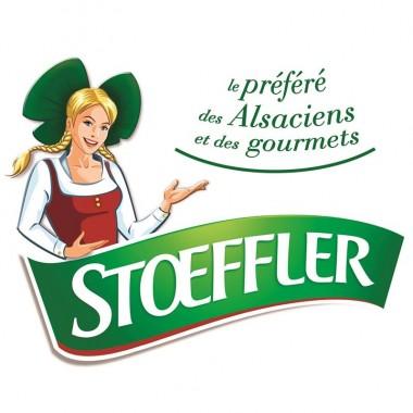 Charcuterie Stoeffler