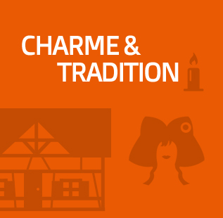 Charme & Tradition