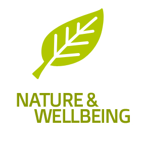 Nature & Wellbeing